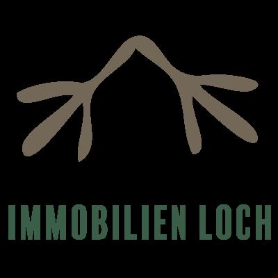Immobilien Loch - Ihr Partner für Immobilien